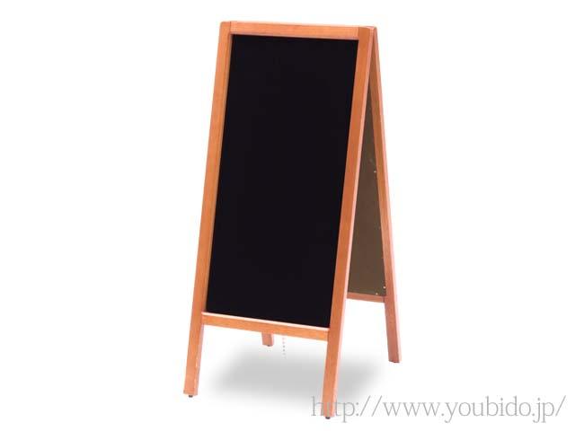 A型看板スリムタイプ/ブラックボードマーカータイプ