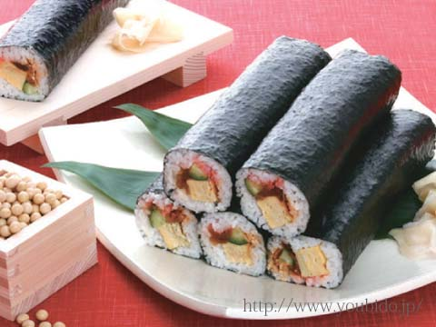 巻き寿司セット | キッチン 料理...